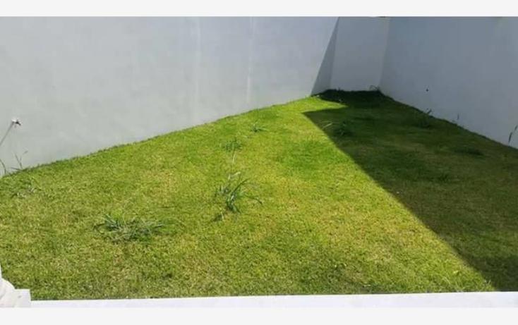 Foto de casa en venta en  , lomas de trujillo, emiliano zapata, morelos, 1479993 No. 07