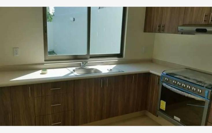 Foto de casa en venta en  , lomas de trujillo, emiliano zapata, morelos, 1479993 No. 08