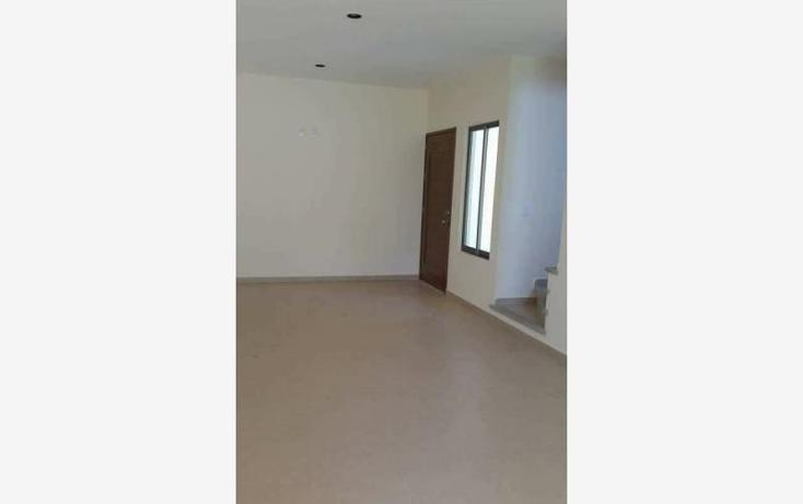 Foto de casa en venta en  , lomas de trujillo, emiliano zapata, morelos, 1479993 No. 09