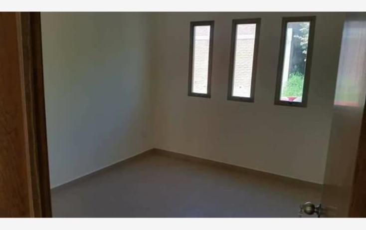 Foto de casa en venta en  , lomas de trujillo, emiliano zapata, morelos, 1479993 No. 10