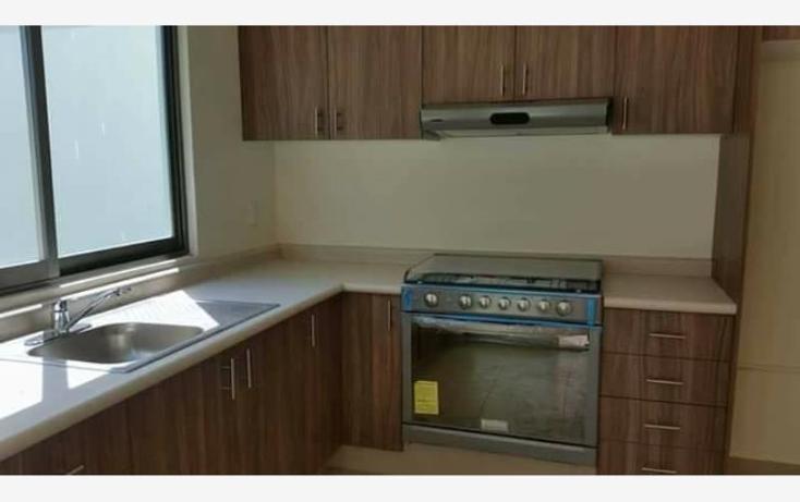 Foto de casa en venta en  , lomas de trujillo, emiliano zapata, morelos, 1479993 No. 12