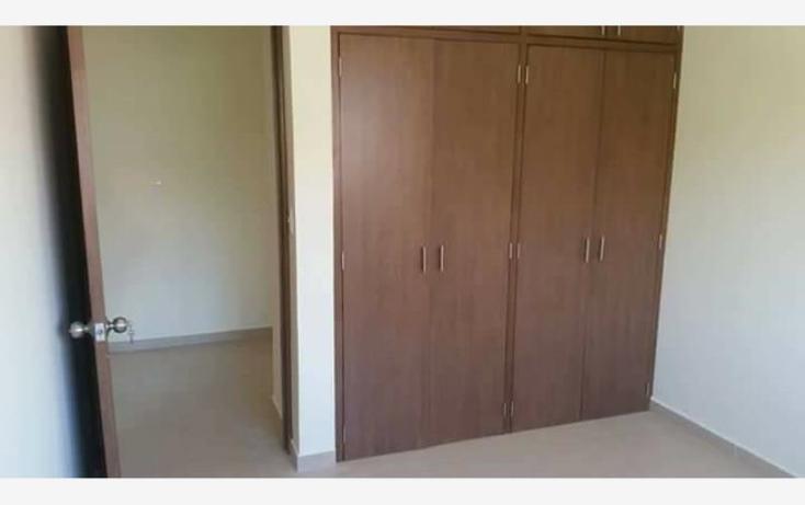 Foto de casa en venta en  , lomas de trujillo, emiliano zapata, morelos, 1479993 No. 14