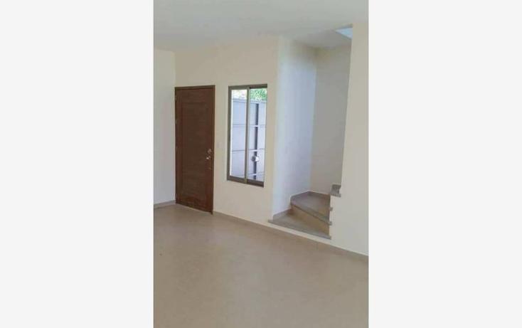 Foto de casa en venta en  , lomas de trujillo, emiliano zapata, morelos, 1479993 No. 16