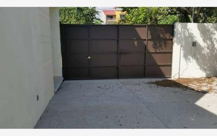 Foto de casa en venta en  , lomas de trujillo, emiliano zapata, morelos, 1479993 No. 17