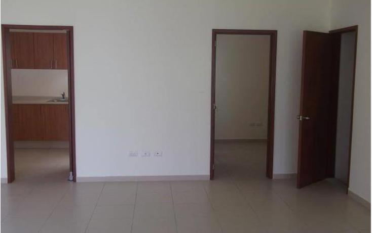 Foto de casa en venta en  , lomas de trujillo, emiliano zapata, morelos, 1571322 No. 01
