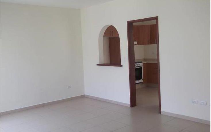 Foto de casa en venta en  , lomas de trujillo, emiliano zapata, morelos, 1571322 No. 02