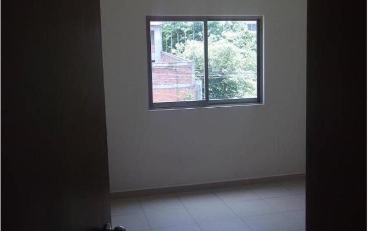 Foto de casa en venta en  , lomas de trujillo, emiliano zapata, morelos, 1571322 No. 05