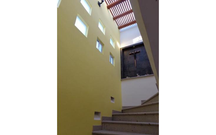 Foto de casa en venta en  , lomas de trujillo, emiliano zapata, morelos, 1598536 No. 13