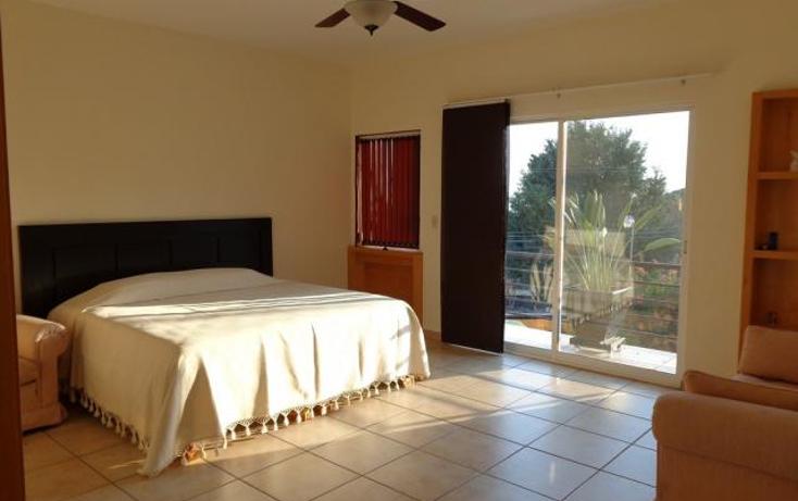 Foto de casa en venta en  , lomas de trujillo, emiliano zapata, morelos, 1598536 No. 16