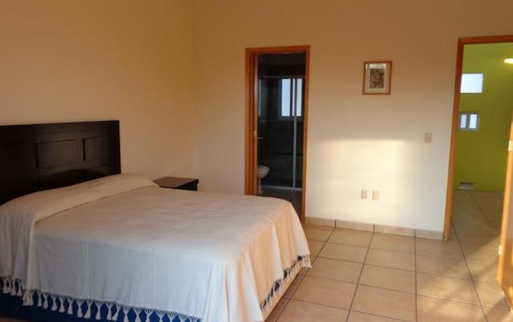Foto de casa en venta en  , lomas de trujillo, emiliano zapata, morelos, 1598536 No. 19