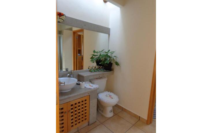 Foto de casa en venta en  , lomas de trujillo, emiliano zapata, morelos, 1598536 No. 25
