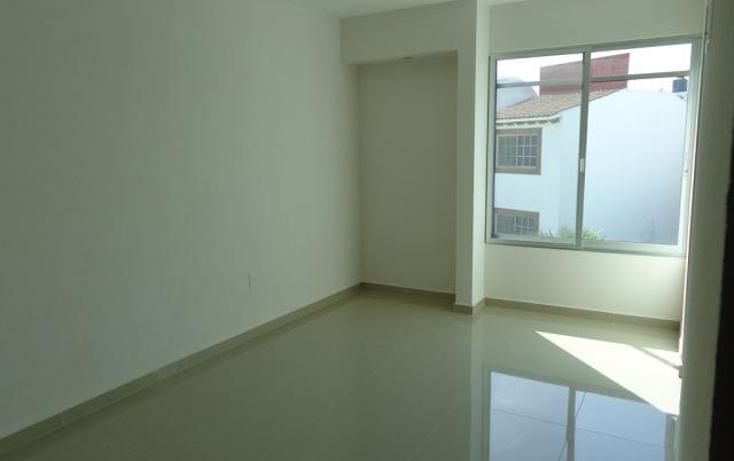 Foto de casa en venta en  , lomas de trujillo, emiliano zapata, morelos, 1631274 No. 11