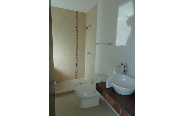 Foto de casa en venta en  , lomas de trujillo, emiliano zapata, morelos, 1631274 No. 12