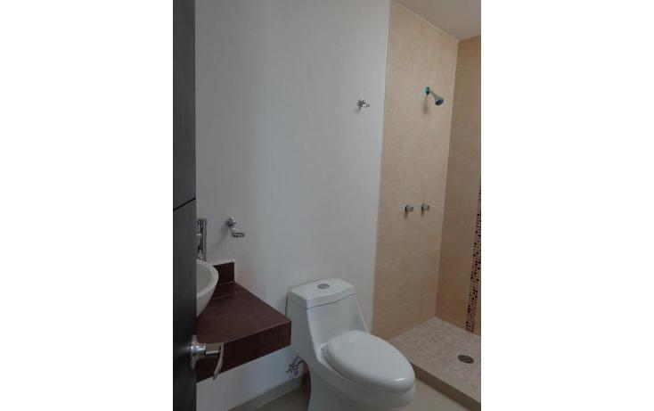 Foto de casa en venta en  , lomas de trujillo, emiliano zapata, morelos, 1631274 No. 13