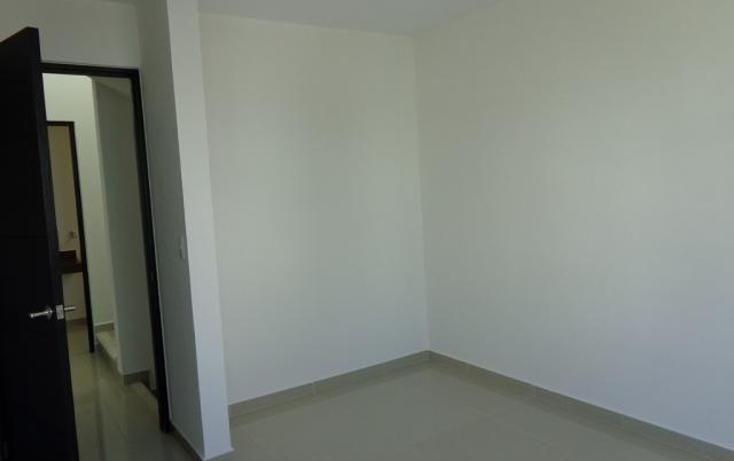 Foto de casa en venta en  , lomas de trujillo, emiliano zapata, morelos, 1631274 No. 14