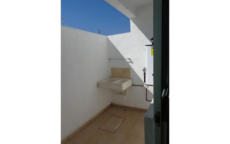 Foto de casa en venta en  , lomas de trujillo, emiliano zapata, morelos, 1631274 No. 18