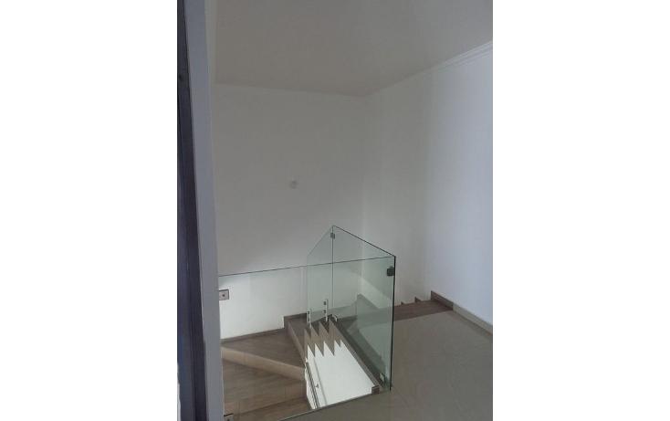 Foto de casa en venta en  , lomas de trujillo, emiliano zapata, morelos, 1636180 No. 13