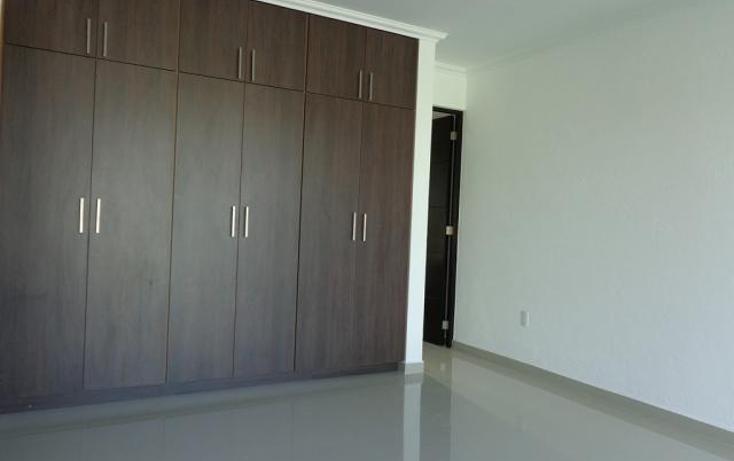 Foto de casa en venta en  , lomas de trujillo, emiliano zapata, morelos, 1636180 No. 15