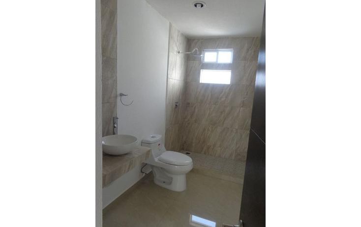 Foto de casa en venta en  , lomas de trujillo, emiliano zapata, morelos, 1636180 No. 16