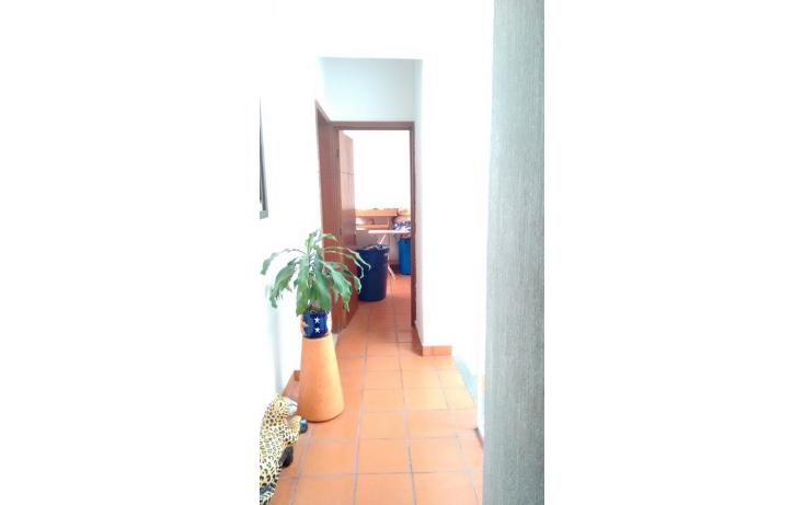 Foto de casa en condominio en venta en  , lomas de trujillo, emiliano zapata, morelos, 1869180 No. 09