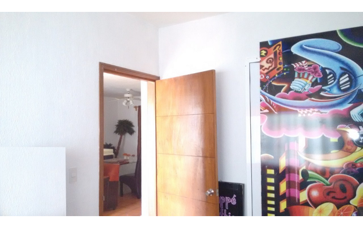 Foto de casa en condominio en venta en  , lomas de trujillo, emiliano zapata, morelos, 1869180 No. 11