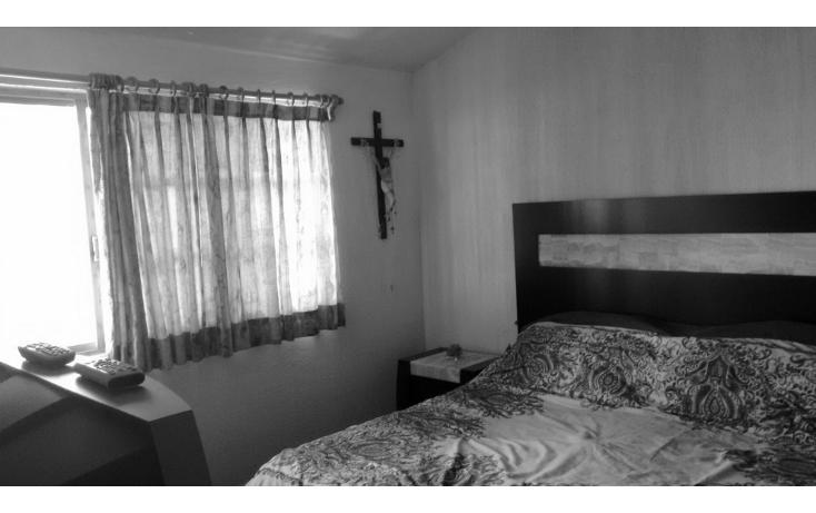 Foto de casa en condominio en venta en  , lomas de trujillo, emiliano zapata, morelos, 1869180 No. 13
