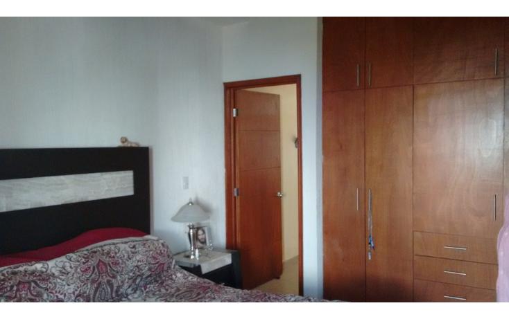Foto de casa en condominio en venta en  , lomas de trujillo, emiliano zapata, morelos, 1869180 No. 14