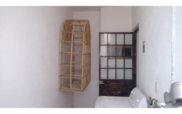 Foto de casa en condominio en venta en  , lomas de trujillo, emiliano zapata, morelos, 1869180 No. 16