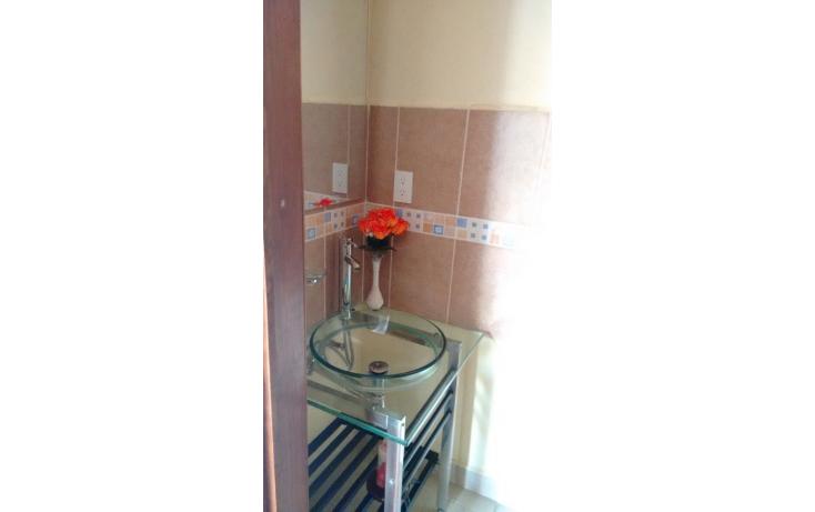 Foto de casa en condominio en venta en  , lomas de trujillo, emiliano zapata, morelos, 1869180 No. 17