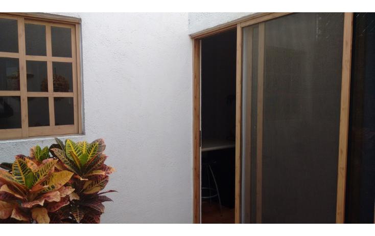 Foto de casa en condominio en venta en  , lomas de trujillo, emiliano zapata, morelos, 1869180 No. 19