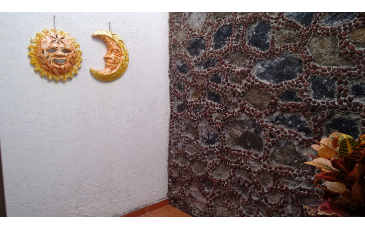 Foto de casa en condominio en venta en  , lomas de trujillo, emiliano zapata, morelos, 1869180 No. 20