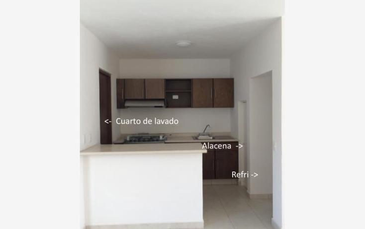 Foto de casa en venta en  , lomas de trujillo, emiliano zapata, morelos, 1900072 No. 03