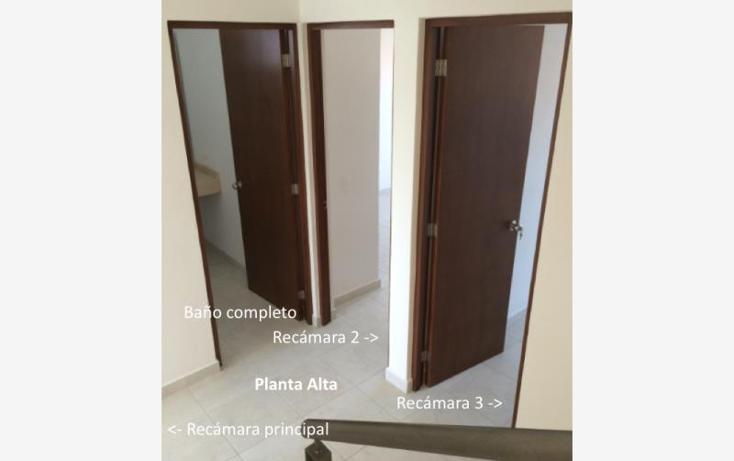 Foto de casa en venta en  , lomas de trujillo, emiliano zapata, morelos, 1900072 No. 06