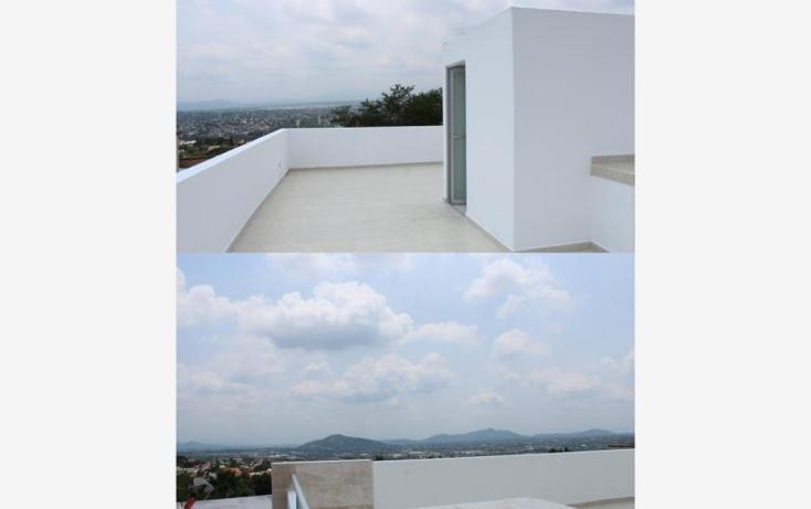 Foto de casa en venta en  , lomas de trujillo, emiliano zapata, morelos, 1900072 No. 07