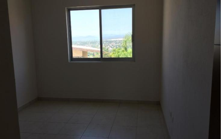 Foto de casa en venta en  , lomas de trujillo, emiliano zapata, morelos, 1900072 No. 10