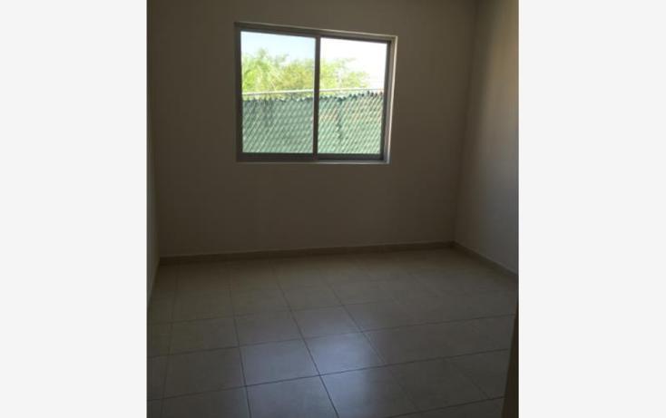 Foto de casa en venta en  , lomas de trujillo, emiliano zapata, morelos, 1900072 No. 11