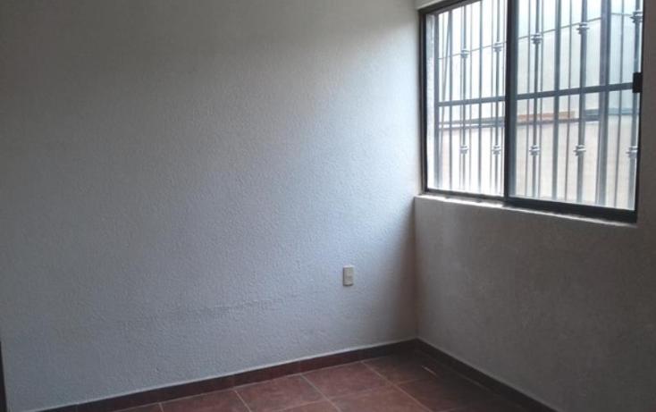 Foto de casa en venta en  , lomas de trujillo, emiliano zapata, morelos, 1925104 No. 06