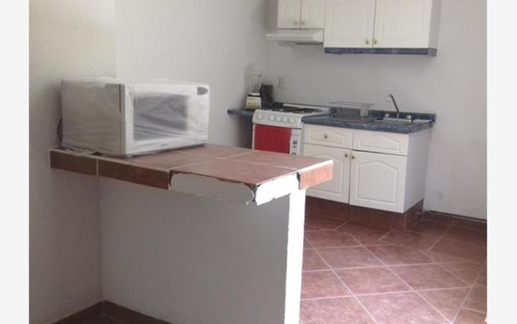 Foto de casa en renta en  , lomas de trujillo, emiliano zapata, morelos, 1937256 No. 05
