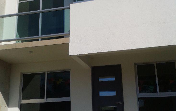 Foto de casa en condominio en venta en, lomas de trujillo, emiliano zapata, morelos, 1979760 no 01