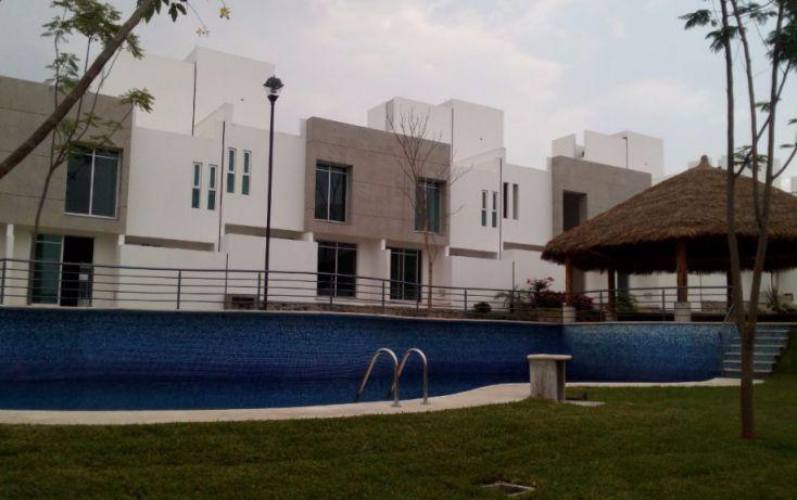 Foto de casa en condominio en venta en, lomas de trujillo, emiliano zapata, morelos, 1979760 no 03