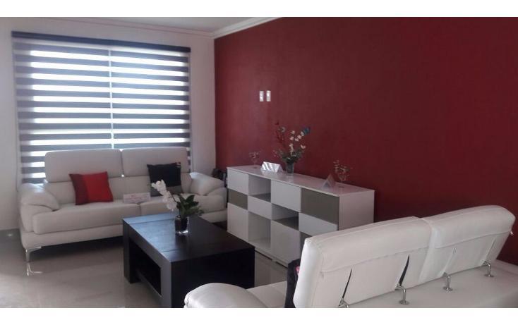 Foto de casa en venta en  , lomas de trujillo, emiliano zapata, morelos, 1979760 No. 04