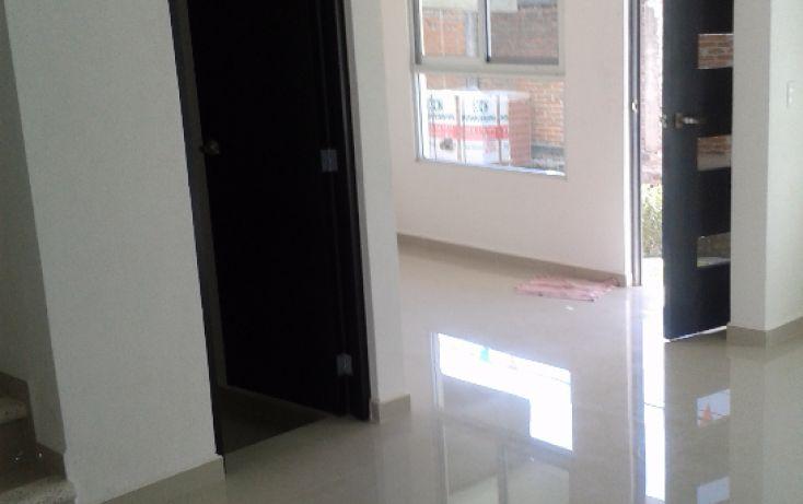 Foto de casa en condominio en venta en, lomas de trujillo, emiliano zapata, morelos, 1979760 no 05