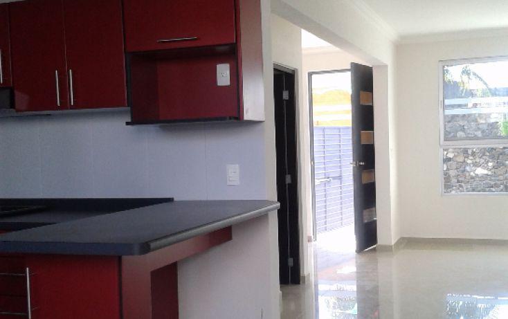 Foto de casa en condominio en venta en, lomas de trujillo, emiliano zapata, morelos, 1979760 no 07