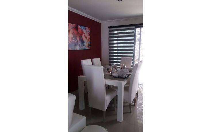 Foto de casa en venta en  , lomas de trujillo, emiliano zapata, morelos, 1979760 No. 08
