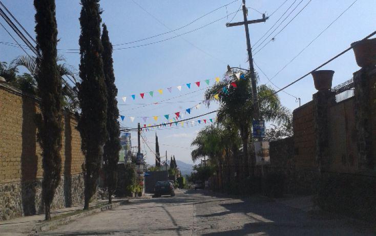 Foto de casa en condominio en venta en, lomas de trujillo, emiliano zapata, morelos, 1979760 no 12