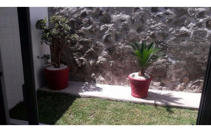 Foto de casa en venta en  , lomas de trujillo, emiliano zapata, morelos, 1979760 No. 15