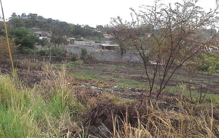 Foto de terreno habitacional en venta en  , lomas de trujillo, emiliano zapata, morelos, 1986316 No. 06