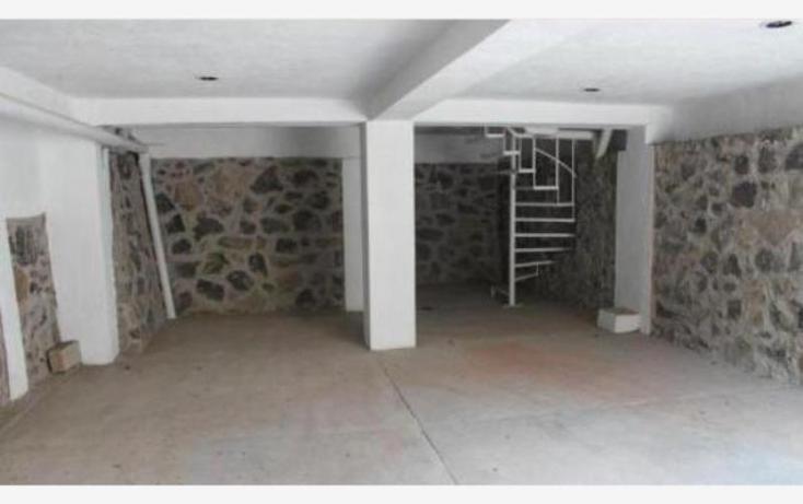 Foto de casa en venta en  , lomas de trujillo, emiliano zapata, morelos, 2031240 No. 07