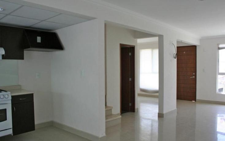 Foto de casa en venta en  , lomas de trujillo, emiliano zapata, morelos, 2040754 No. 13