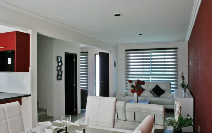 Foto de casa en condominio en venta en, lomas de trujillo, emiliano zapata, morelos, 2044946 no 02
